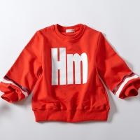 하마로(중대)JUNIOR(HAMARO)-504456461<br>Size: 9~17<br>Color: red<br>Update: 2019-09-07