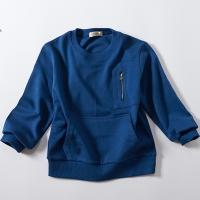 하마로(중대)JUNIOR(HAMARO)-504456463<br>Size: 9~17<br>Color: blue<br>Update: 2019-09-07