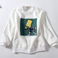 하마로(중대)JUNIOR(HAMARO)-504456467<br>Size: 9~17<br>Color: ivory<br>Update: 2019-09-07