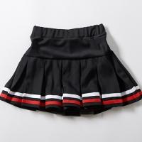 하마로(중대)JUNIOR(HAMARO)-504456476<br>Size: 9~17<br>Color: black<br>Update: 2019-09-07