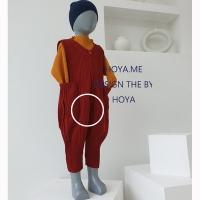 호야(HOYA)(前)비스꼬띠(BISCOTTI)XX-504456893<br>Size: XS~L<br>Color: brick<br>Update: 2019-09-05