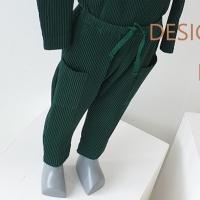 호야(HOYA)(前)비스꼬띠(BISCOTTI)XX-504456933<br>Size: S~XL<br>Color: green<br>Update: 2019-09-05