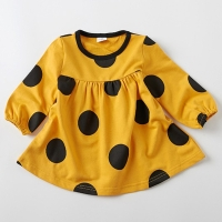 더스타일 (STYLE)XX-504456965<br>Size: 3~13<br>Color: yellow<br>Update: 2019-09-05<br>* 預購 No Price Yet