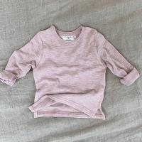 마지(J MAGIE)XX-504457988<br>Size: XS~M<br>Color: pink<br>Update: 2019-09-06