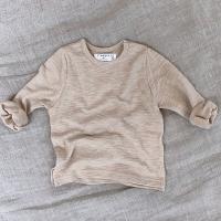 마지(J MAGIE)XX-504457989<br>Size: XS~M<br>Color: beige<br>Update: 2019-09-06
