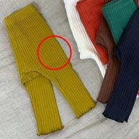 마지(J MAGIE)XX-504457992<br>Size: XS~M<br>Color: mustard<br>Update: 2019-09-06