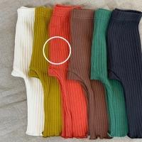 마지(J MAGIE)XX-504457995<br>Size: XS~M<br>Color: orange<br>Update: 2019-09-06