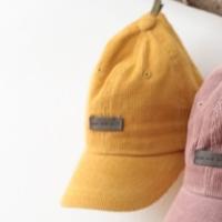 아이짱키즈(소품)(I ZZANGKIDS)-504458036<br>Size: 50~54<br>Color: yellow<br>Update: 2019-09-05