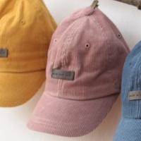 아이짱키즈(소품)(I ZZANGKIDS)-504458037<br>Size: 50~54<br>Color: pink<br>Update: 2019-09-05