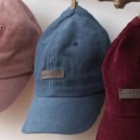 아이짱키즈(소품)(I ZZANGKIDS)-504458038<br>Size: 50~54<br>Color: blue<br>Update: 2019-09-05