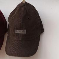 아이짱키즈(소품)(I ZZANGKIDS)-504458040<br>Size: 50~54<br>Color: brown<br>Update: 2019-09-05