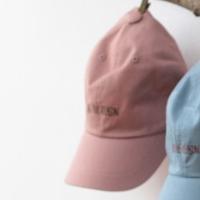 아이짱키즈(소품)(I ZZANGKIDS)-504458061<br>Size: 50~54<br>Color: pink<br>Update: 2019-09-05