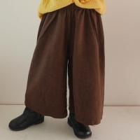 비안코(BIANCO)-504458620<br>Size: 5(XS)~13(XL)<br>Color: brown<br>Update: 2019-09-07