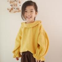 비안코(BIANCO)-504458623<br>Size: 5(XS)~13(XL)<br>Color: yellow<br>Update: 2019-09-06