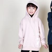 쵸콜릿(CHOCOLATE)-504458960<br>Size: 140~170<br>Color: pink<br>Update: 2019-09-07