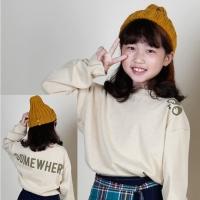 쵸콜릿(CHOCOLATE)-504458988<br>Size: 140~170<br>Color: beige<br>Update: 2019-09-07