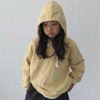 지블레싱(G.BLESSING)(前)아이에스세컨드-504460074<br>Size: XS~XXL<br>Color: yellow<br>Update: 2019-09-07