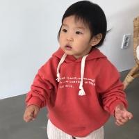 지블레싱(G.BLESSING)(前)아이에스세컨드-504460075<br>Size: XS~XXL<br>Color: red<br>Update: 2019-09-07