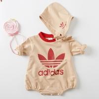 더스타일 (STYLE)XX-504460117<br>Size: 3~13<br>Color: pink<br>Update: 2019-09-07<br>* 預購 No Price Yet