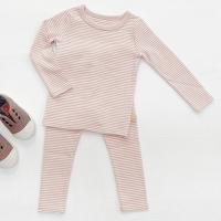라임앤블루(LIME&BLUE)-504484435<br>Size: 3~11<br>Color: pink<br>Update: 2019-10-19<br>* 預購 No Price Yet