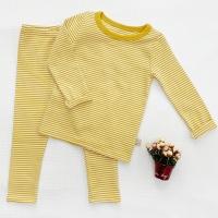 라임앤블루(LIME&BLUE)-504484437<br>Size: 3~11<br>Color: mustard<br>Update: 2019-10-19<br>* 預購 No Price Yet