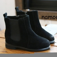 나무신발(NAMOO SHOES)-504508994<br>Size: 150~210<br>Color: black<br>Update: 2019-11-22