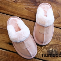 나무신발(NAMOO SHOES)-504508998<br>Size: 160~210<br>Color: pink<br>Update: 2019-11-22