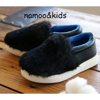 나무신발(NAMOO SHOES)-504509014<br>Size: 150~210<br>Color: black<br>Update: 2019-11-22