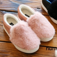 나무신발(NAMOO SHOES)-504509016<br>Size: 150~210<br>Color: pink<br>Update: 2019-11-22