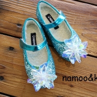 나무신발(NAMOO SHOES)-504518334<br>Size: 150~210<br>Color: blue<br>Update: 2019-12-04