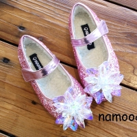 나무신발(NAMOO SHOES)-504518335<br>Size: 150~210<br>Color: pink<br>Update: 2019-12-04