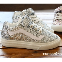 나무신발(NAMOO SHOES)-504526564<br>Size: 150~220<br>Color: silver<br>Update: 2020-01-15
