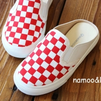 나무신발(NAMOO SHOES)-504526578<br>Size: 160~220<br>Color: red<br>Update: 2020-01-15