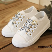 나무신발(NAMOO SHOES)-504526583<br>Size: 150~220<br>Color: white<br>Update: 2020-01-15