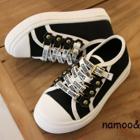 나무신발(NAMOO SHOES)-504526584<br>Size: 150~220<br>Color: black<br>Update: 2020-01-15