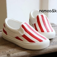 나무신발(NAMOO SHOES)-504526585<br>Size: 150~220<br>Color: red<br>Update: 2020-01-15