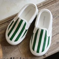 나무신발(NAMOO SHOES)-504526586<br>Size: 150~220<br>Color: green<br>Update: 2020-01-15