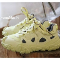 나무신발(NAMOO SHOES)-504526587<br>Size: 160~220<br>Color: yellow<br>Update: 2020-01-15