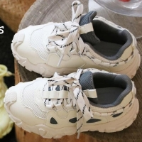 나무신발(NAMOO SHOES)-504526588<br>Size: 160~220<br>Color: white<br>Update: 2020-01-15