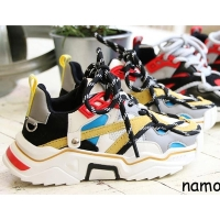 나무신발(NAMOO SHOES)-504526590<br>Size: 160~220<br>Color: yellow<br>Update: 2020-01-15