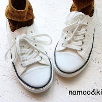 나무신발(NAMOO SHOES)-504526591<br>Size: 160~220<br>Color: white<br>Update: 2020-01-15