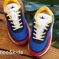 나무신발(NAMOO SHOES)-504526598<br>Size: 160~220<br>Color: blue<br>Update: 2020-01-15