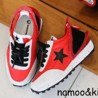 나무신발(NAMOO SHOES)-504526602<br>Size: 160~220<br>Color: red<br>Update: 2020-01-15