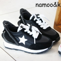 나무신발(NAMOO SHOES)-504526603<br>Size: 160~220<br>Color: black<br>Update: 2020-01-15