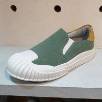 버디(신발)(BUDDY)-504532692<br>Size: 160~230<br>Color: mint green<br>Update: 2020-01-29