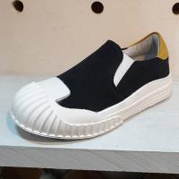 버디(신발)(BUDDY)-504532693<br>Size: 160~230<br>Color: black<br>Update: 2020-01-29