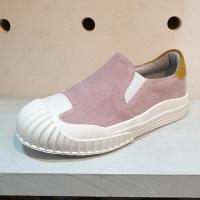 버디(신발)(BUDDY)-504532694<br>Size: 160~230<br>Color: pink<br>Update: 2020-01-29