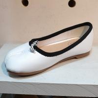 버디(신발)(BUDDY)-504532695<br>Size: 160~230<br>Color: white<br>Update: 2020-01-29