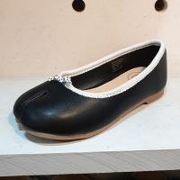 버디(신발)(BUDDY)-504532696<br>Size: 160~230<br>Color: black<br>Update: 2020-01-29