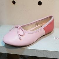 버디(신발)(BUDDY)-504532697<br>Size: 160~230<br>Color: pink<br>Update: 2020-01-29